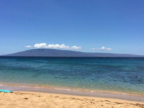 Honua Kai Resort & Spa : Ocean at Honua Kai