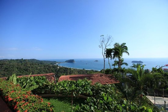 Photo of Hotel La Mariposa Manuel Antonio National Park
