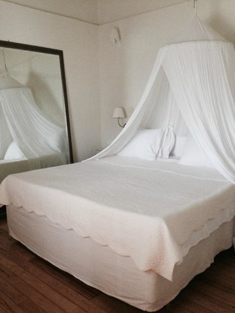 Ekies All Senses Resort: Family Suite