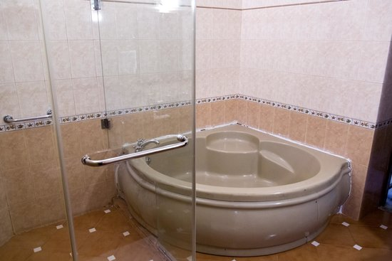 Umaid Bhawan Heritage House Hotel: Room 101