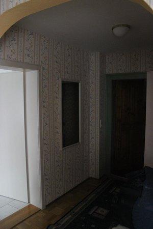Hotel-Gasthof Klingentor: 2