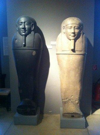 Kunsthistorisches Museum: Museum