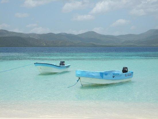 Casa Marina Beach & Reef: Paradise Island