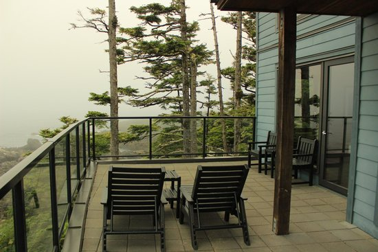 Black Rock Oceanfront Resort: 部屋2