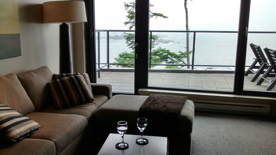 Black Rock Oceanfront Resort: 部屋5