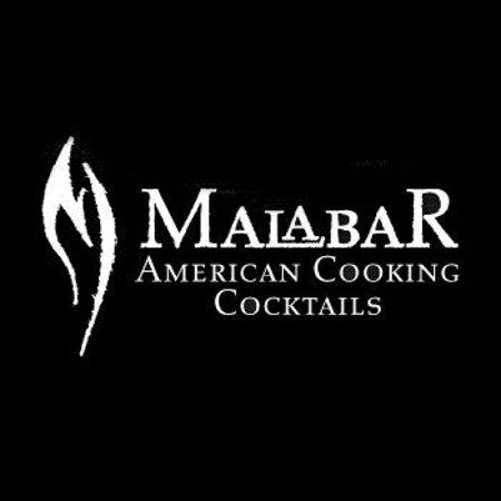 Malabar Restaurant Sacramento Ca
