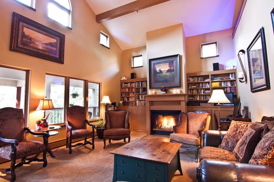 galena chat rooms The irish cottage boutique hotel spacious and comfortable rooms the irish cottage boutique hotel plan your galena trip: the irish cottage boutique hotel.