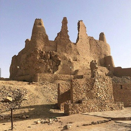 Dumat Al-Jundal