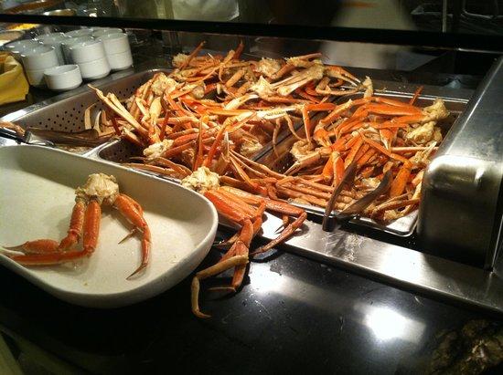 crabs casino