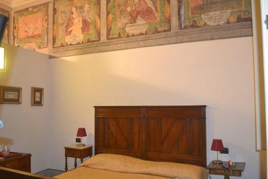 Casa Rovai Guest House: Casa Rovai