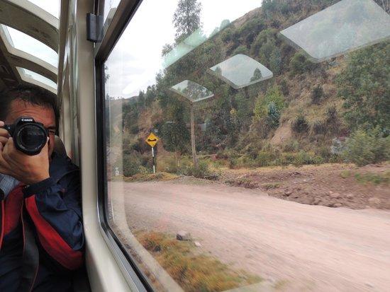 Camino Inca: De Cusco a Machu Pichu