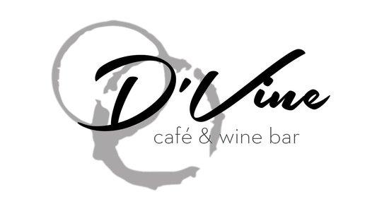 D'Vine Cafe and Wine Bar