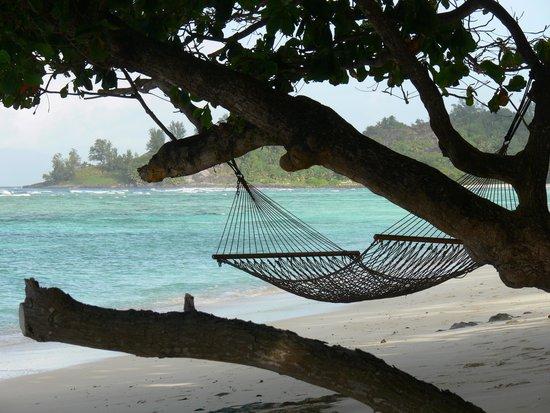 Hilton Seychelles Labriz Resort & Spa : au gré de votre promenade