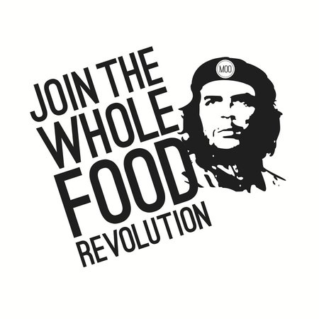 Moo: Join the wholefood revolution