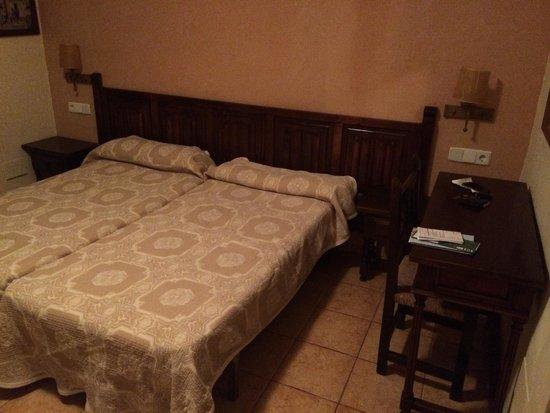 Photo of Hotel Club Can Jordi Cala Llenya