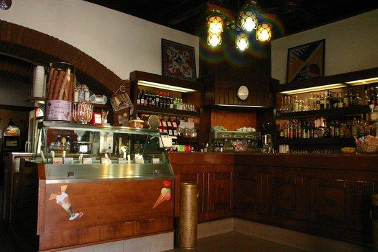Bar 2 Borghi
