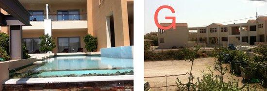 Minoa Palace Resort : PICTURE G