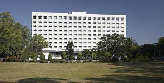 Photo of Hotel Clarks Amer Jaipur