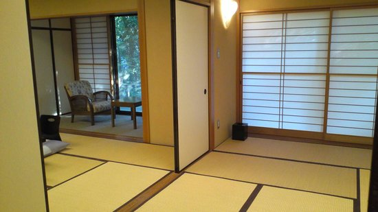 Itoya: バリアフリーのお部屋