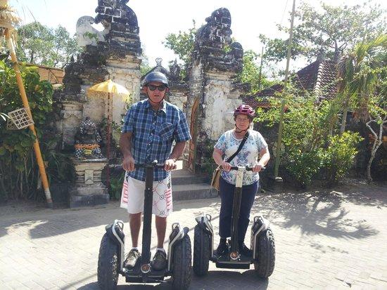 ... tour: fotograf?a de B.G.C Bali Green Connection, Sanur - TripAdvisor