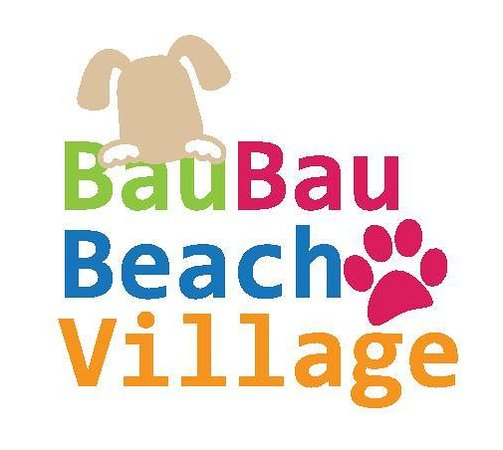 ‪Bau Bau Beach Village‬