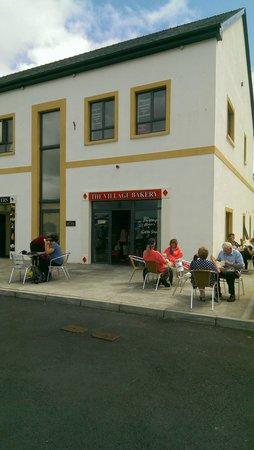 Kate's Cafe Image