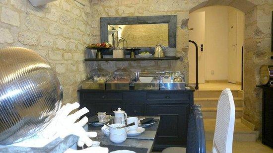 des ducs d'anjou - updated 2017 prices & hotel reviews (paris