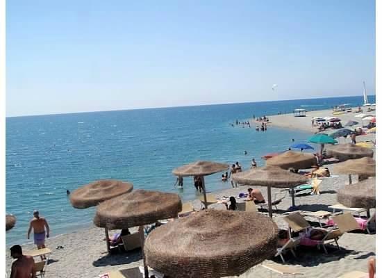 HLB Hang Loose Beach: PERFECTION at HLB!