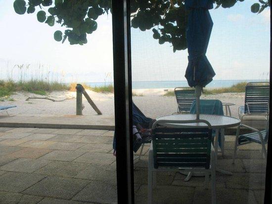 Sailfish Beach Resort照片
