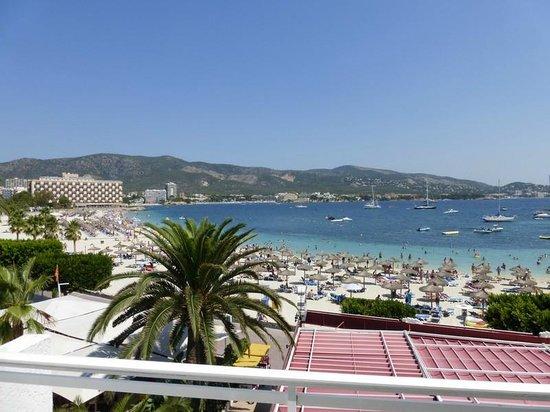 Apartamentos Balear Beach: 13