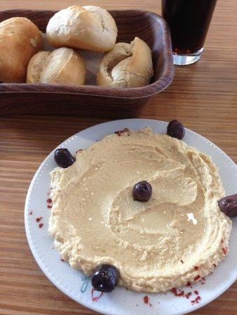 Lale Restaurant Mannheim