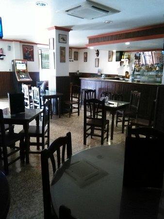 Bar Chotela
