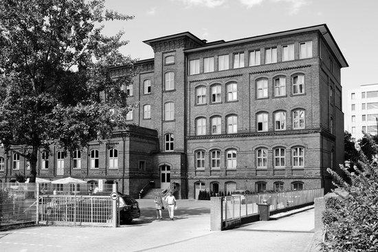 Hotel Volksschule 23.07.2014