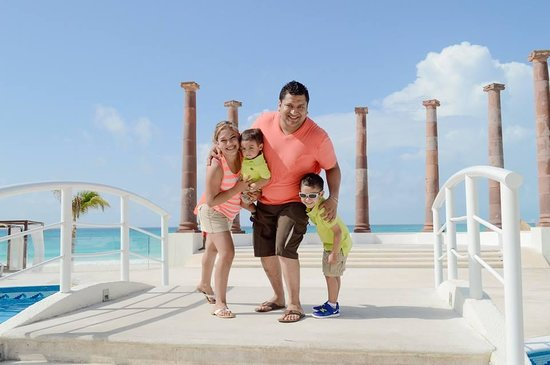 Krystal Cancun: CANCUN KRYSTLAL 2014