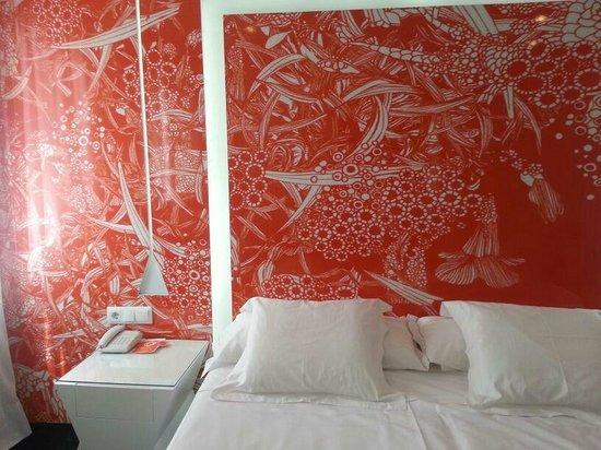 Room Mate Mario : room decoration