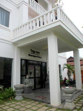 288 Boutique Hotel: 288 Boutique Villa