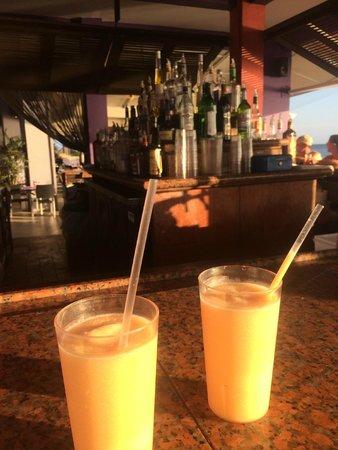 Tamarijn Aruba All Inclusive: Sweet Tams