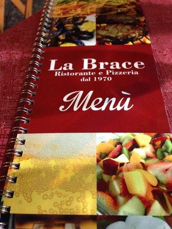 La Brace: Mmmmmmmmmmmmmmmmmmmmmmmmmmmmmmmmmmmmmmmmmmmmmmmmmmmmmmmmmmmmmmmmmmmmmmmmmmmmmmmmmmmmmmmmmmmmmmmm