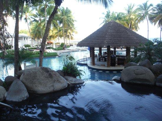 El San Juan Hotel, Curio Collection by Hilton: pool