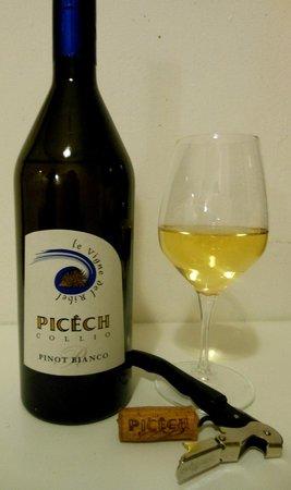 Weingut Roberto Picech