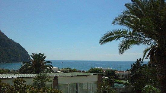 Semiramis Hotel de Charme Ischia : 8