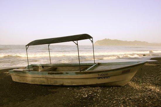 Casitas LazDivaz : Beach!