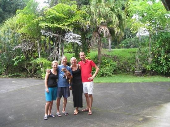 Aloha Guest House 사진