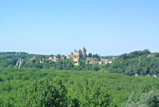 Le Manoir de Malagorse: Local sights