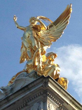 Opéra Garnier : Palais Garnier