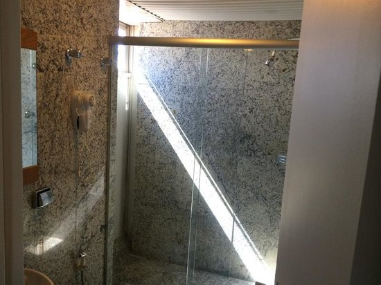 브리스톨 호텔 브라질리아 사진