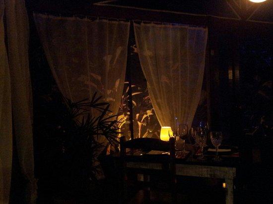 Bistro Alquimia Dos Sabores: Perfeito para um jantar a dois!  <3