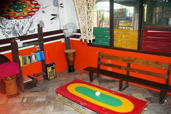 Marleys Guesthouse   UPDATED 2017 Guest house Reviews  Coron  Palawan  Island    TripAdvisor. Marleys Guesthouse   UPDATED 2017 Guest house Reviews  Coron