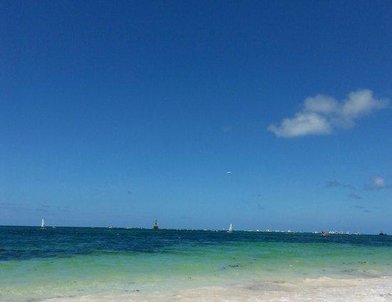 Now Larimar Punta Cana: Gorgeous!!
