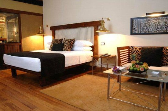 Heritance Ahungalla: LLuxuriously Appointed Enterior